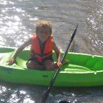 Ponce Inlet Kayaks