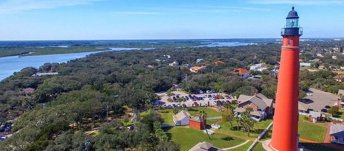7 Family Friendly Activities to do in Ponce Inlet
